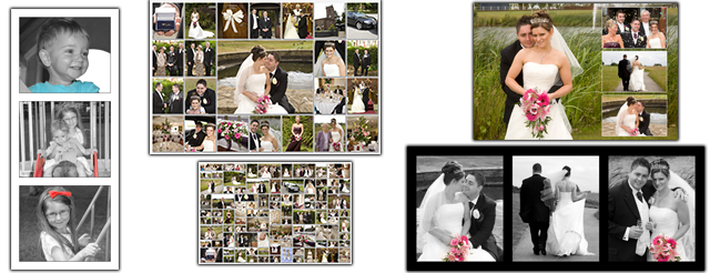 Photo To Canvas All Options
